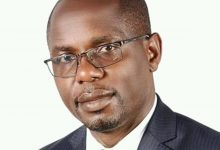 Photo of Mathare Mp Antony Oluoch declares war on Lending Apps, tables motion in Parliament to probe digital lending