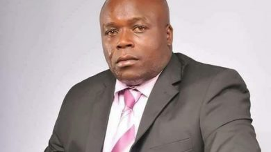 Photo of Another Nakuru county MCA succumbs to covid 19.
