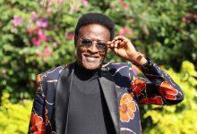 Photo of Freshley Mwamburi states that he forgave Stella and life goes on.