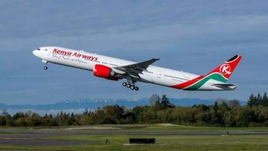 Photo of Air Crash investigations unravel KQ Pilots were inexperienced to fly Boeing 737