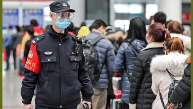 Photo of Is china using coronavirus to control and sniff on citizens privacy?