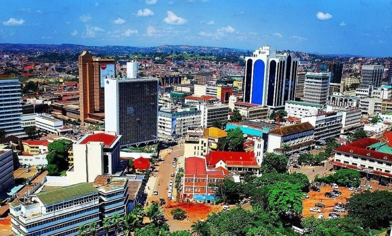 Photo of Kampala is cheapest city to live in: Facts.