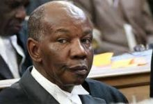 Photo of Here is why even the devil himself does not want Fred Ngatia to be the next Chief Justice.