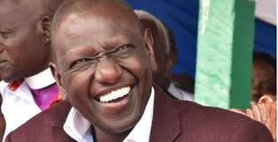 Photo of Prayers seem not working for Dr. Ruto as more trees get slippery ahead of 2022 bang.