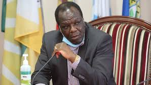 Photo of Wycliffe Oparanya to face EACC as Cleophas Malala ups pressure!