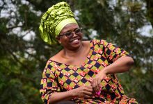 Photo of Why Vihiga residents want WR Beatrice Adagala Voted out come 2022.
