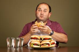Photo of Is your child eating too much? Watch out for Binge -eating Disorder!