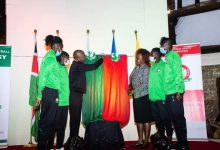 Photo of FKF'S AMBITIOUS STRATEGY TO DELIVER WOMEN'S FOOTBALL